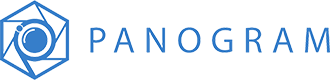 PANOGRAM Logo